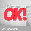 Dr. Swift's News Montreal - Ok! Magazine